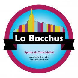 La Bacchus
